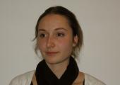 Nadja Arens