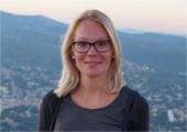 Anna-Luisa Jedelhauser
