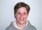Corinna Borgstädt